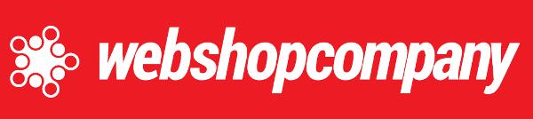 WebshopCompany kft